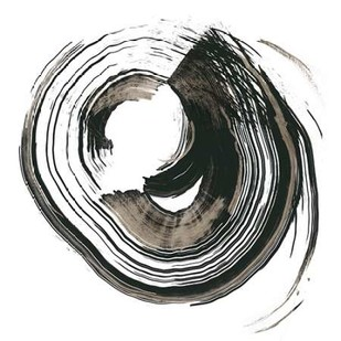 Circulation Study II Digital Print by Harper, Ethan,Abstract