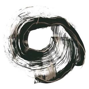 Circulation Study III Digital Print by Harper, Ethan,Abstract