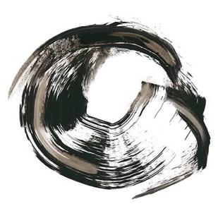 Circulation Study IV Digital Print by Harper, Ethan,Abstract