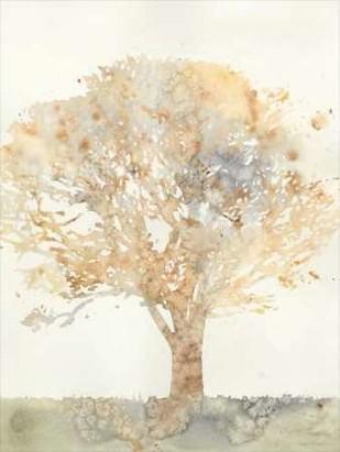 Chloes Tree II Digital Print by Meagher, Megan,Impressionism