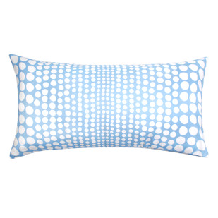SOFT CLOUDS Cushion Cover By Monsoon and Beyond