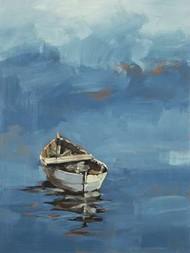Set Sail 7 Digital Print by Dag, Inc.,Impressionism