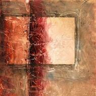Focal Illumination I Digital Print by Harper, Ethan,Abstract