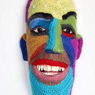 Mask 13  archana rajguru