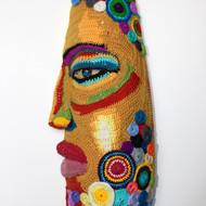 Mask 12 archana rajguru