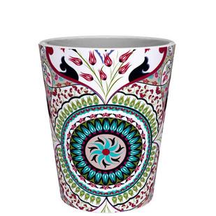 Turkish Fervor Shot Glass Serveware By Kolorobia