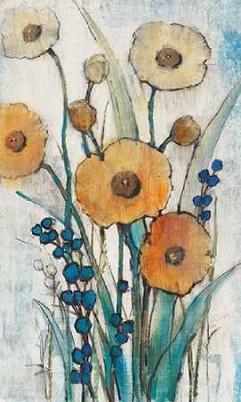 Spring Joy I Digital Print by Otoole, Tim,Art Deco