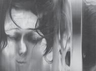 WRATH by Freddie Thomas, Illustration Digital Art, Digital Print on Paper, Gray color