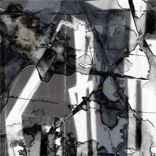 In Motion I Digital Print by Goldberger, Jennifer,Abstract
