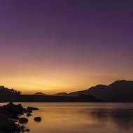 Arthur lake 1