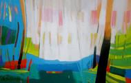 Petrocher_ S0.08 Digital Print by Ganesh Doddamani,Abstract