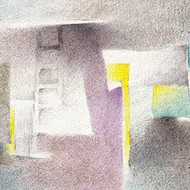 In search of the beyond 04 ballpointpen handmadepaper shirishdeshpande2021