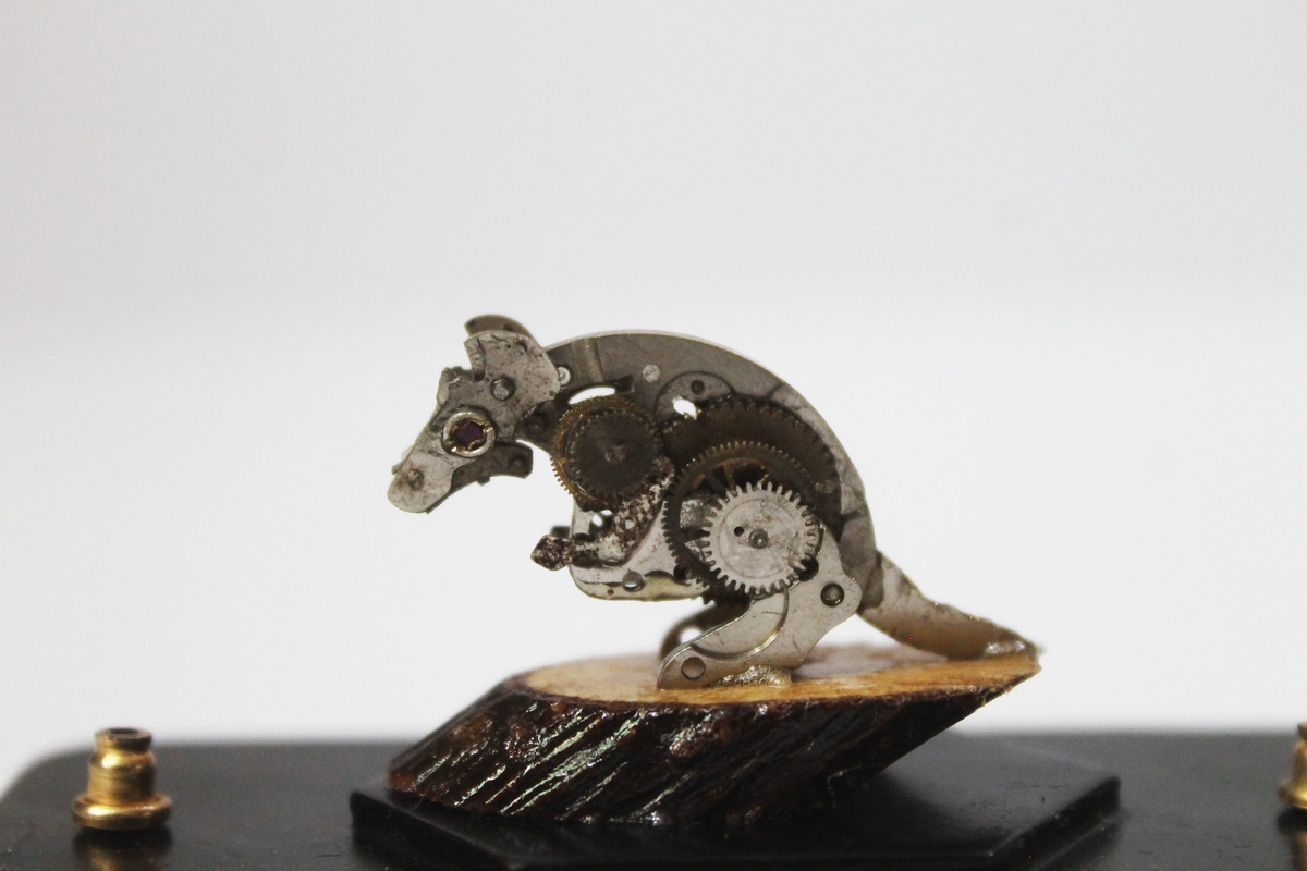 Mouse 2