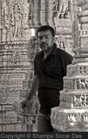 Sanjaydas