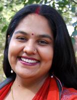 Anjaliaggarwal