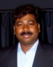 Surathchoudhury