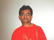 Shyamalmukherjee