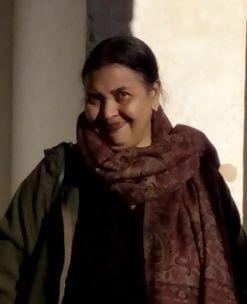 Chaitali profile picture