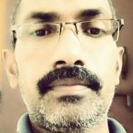 Ganesh chary