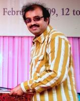 Bhaskarlahiri