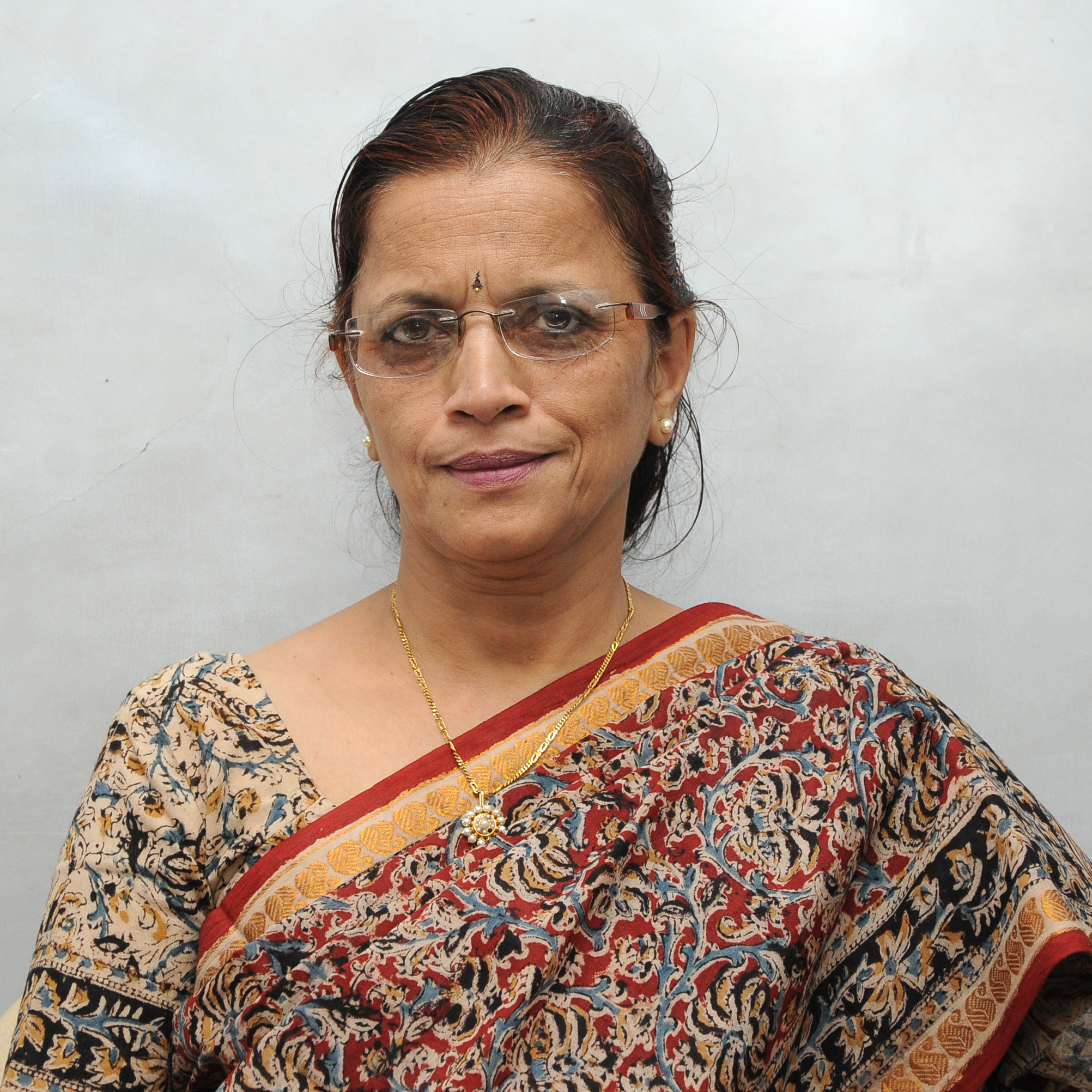 Dr. bharati mate %28fine art painter%29