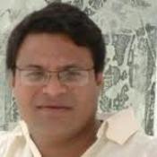 Shiladityaverma