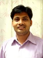 Satyadheersingh