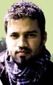 Sheikhhifzul