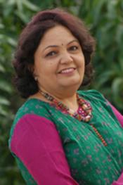 Anuradhathakur