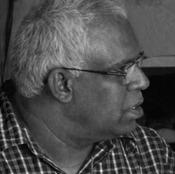 Shashikantdurshettiwar